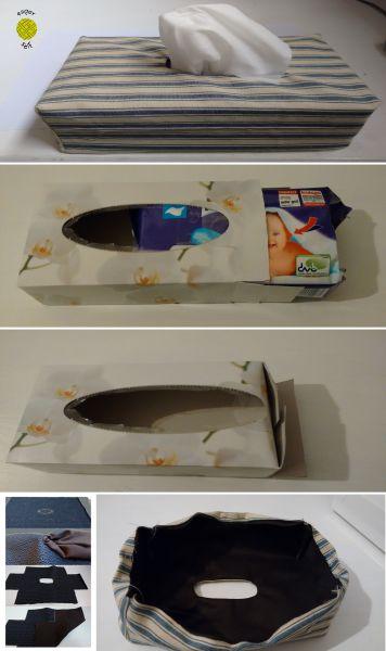 baby feuchttücher aufbewahren