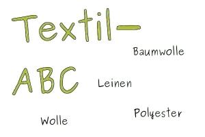 textil-abc