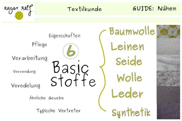 6-basicstoffe-guide