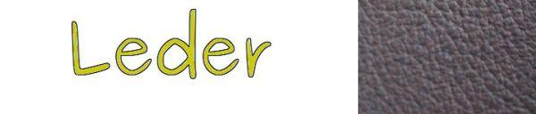 leder-banner