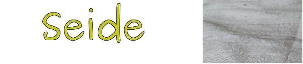 seide-banner