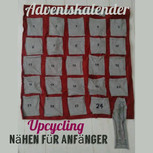 adventskalender-naehen-upcycling